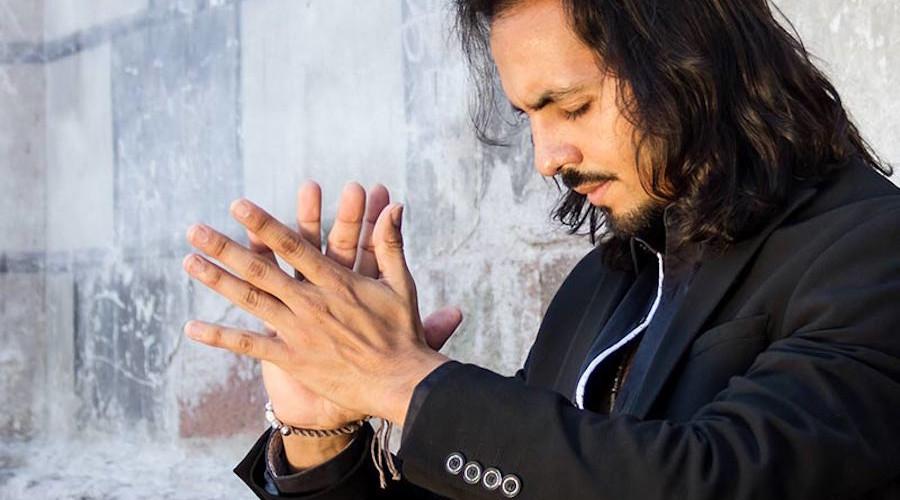Lezingen over flamenco dans en muziek